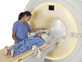 Цена МРТ головы, головного мозга, шеи и шейных сосудов - стоимость проведения магнитно-резонансной томографии в Клинцах