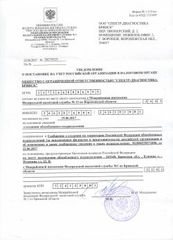OOO-SPEKTR-DIAGNOSTIKA-BRYANSK-KLINTSYI-PUSHKINA-22V